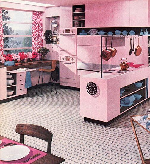 Coisas Que Eu Amo E S O Tudo Pra Mim Cozinha Cor De
