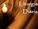†Liturgia Diária