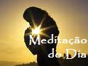 †Meditação Diária