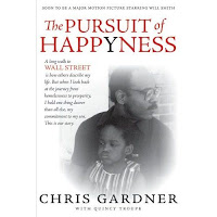 chris gardner will smith inspirational speech