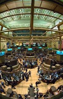 premarket stock market report