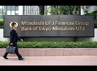asian banks exposure lehman brothers