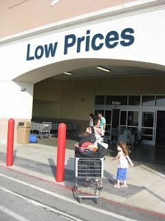 black friday icsc weekly same store sales