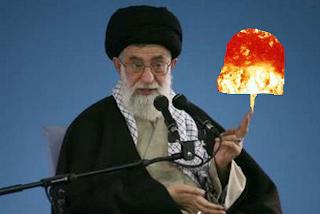 iran a rumor of war