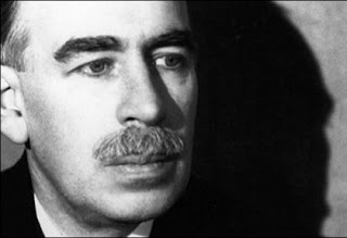 Keynesians