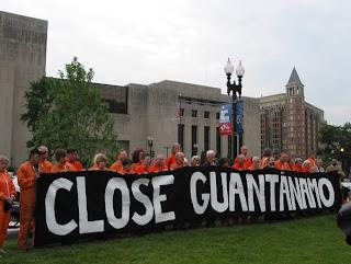 guantanamo bay prison closing gitmo