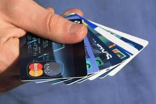 credit card defaults are rising delinquency charge-offs