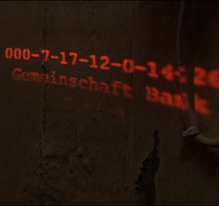 secret Swiss bank accounts Switzerland