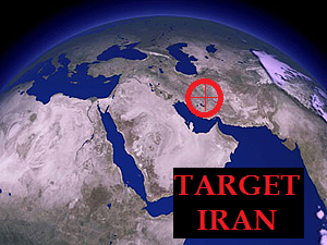 target Iran rumors disinformation
