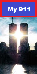 September 11 9/11 personal experiences