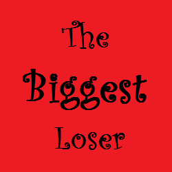 FalconStor Software Nasdaq: FALC the biggest loser