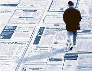 jobless claims inspire stocks