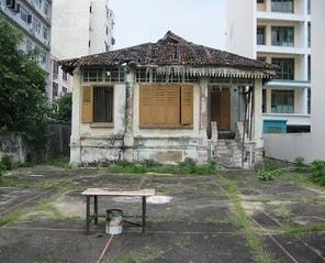 housing remains horribly hopeless