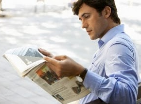 business news review