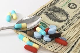 addicted market could crash off highs
