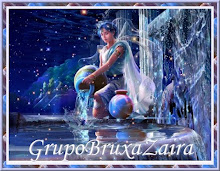 Grupo Bruxa Zaira