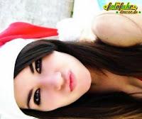 http://4.bp.blogspot.com/_T9U2Vp-PcZo/THcfrCrqmjI/AAAAAAAAAWQ/dDTWN68qLRw/s1600/132653450.jpg