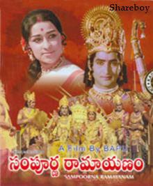 Ramayanam Story In Tamil Speech Free Mp3 …
