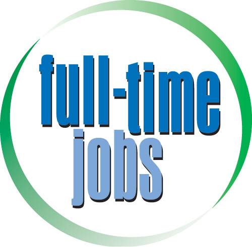 Part Time | Part time jobs