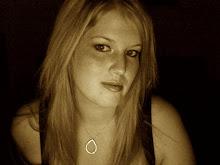 Kristin - Point Killer