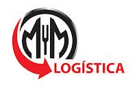 Grupo MYM MyM Logstica