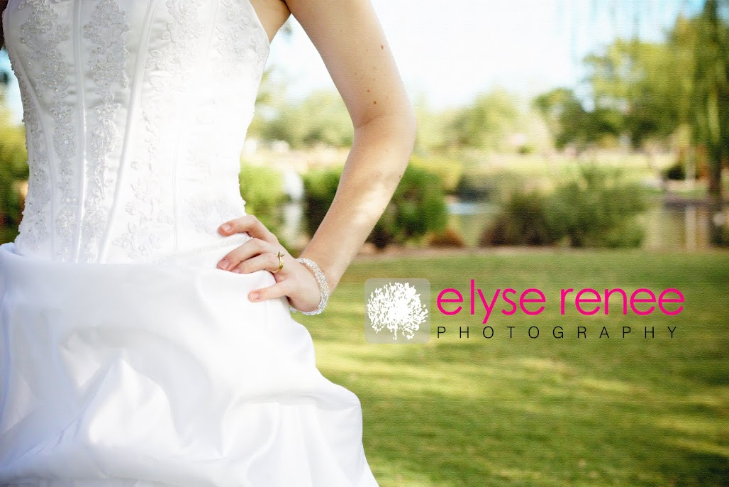 Elyse Renee Photography