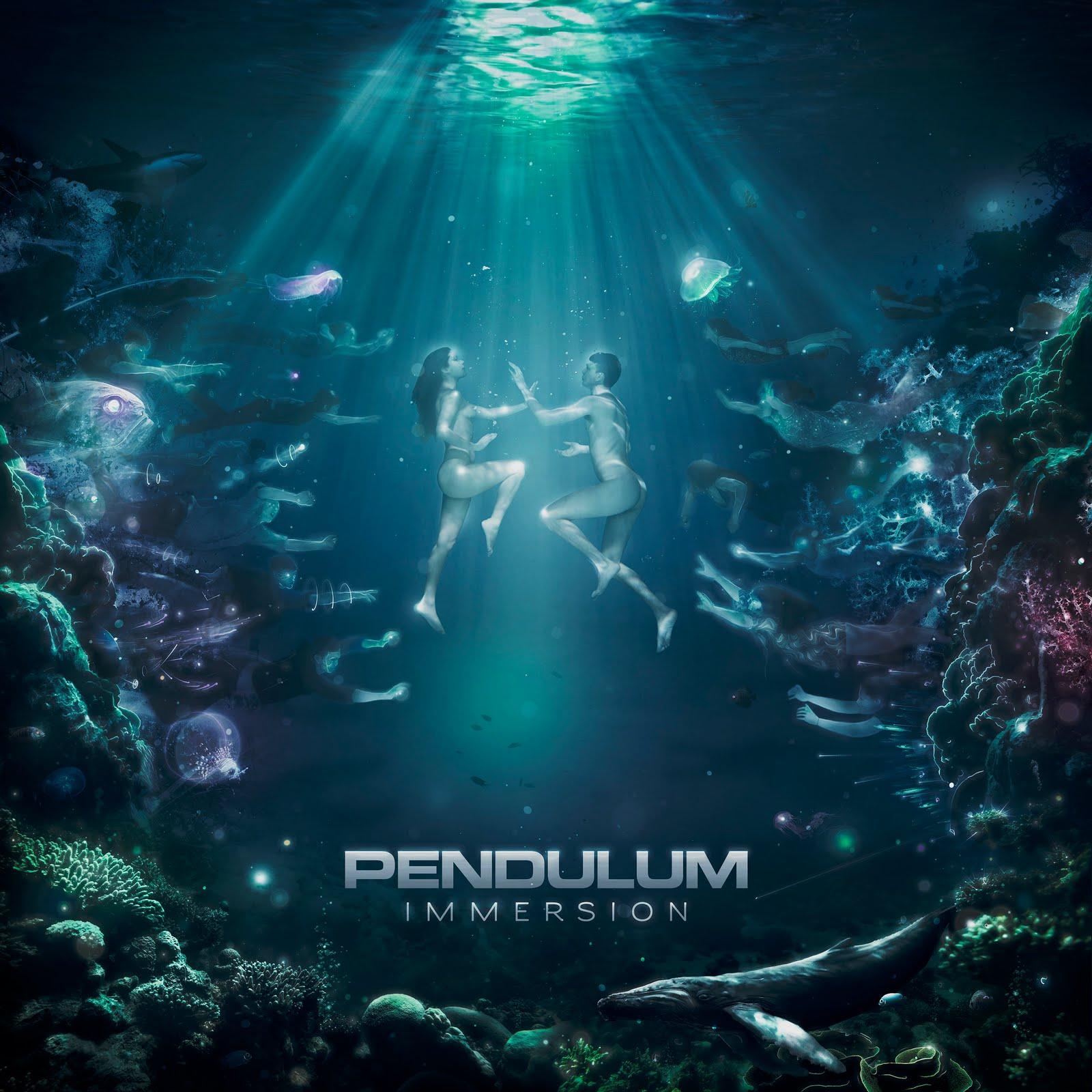 Under the Covers 4 - Página 15 Pendulum-immersion-valp-6