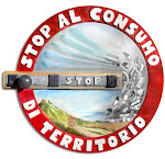 http://www.stopalconsumoditerritorio.it/
