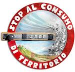 STOP AL CONSUMO DI TERRITORIO
