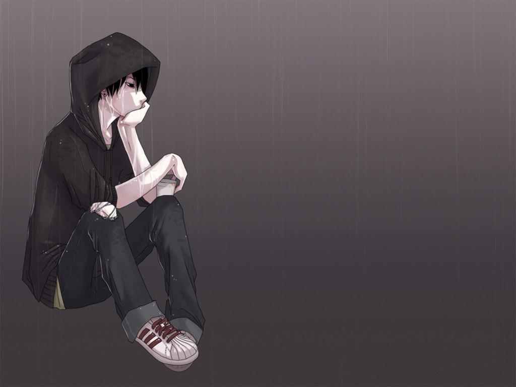 http://4.bp.blogspot.com/_TA9Eqoy5594/S8LNccQGIvI/AAAAAAAAATA/nzrHCA29kWw/s1600/Emo_Emo_boy_011616_.jpg