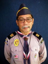 En.Khasni bin Hasan