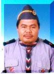 En.Tarmizi bin Mohd.Arif