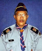 En.Jamil bin Hasan