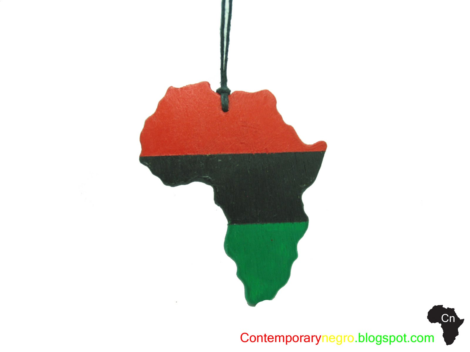 Contemporary _negro | Modern Day Afrocentricity