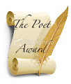 THE POET AWARD