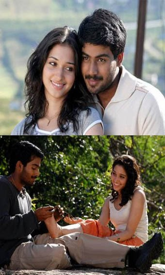 thandavam tamil movie piano music mp3 download