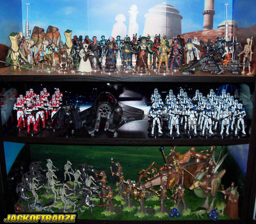 custom star wars weapons. custom star wars weapons.