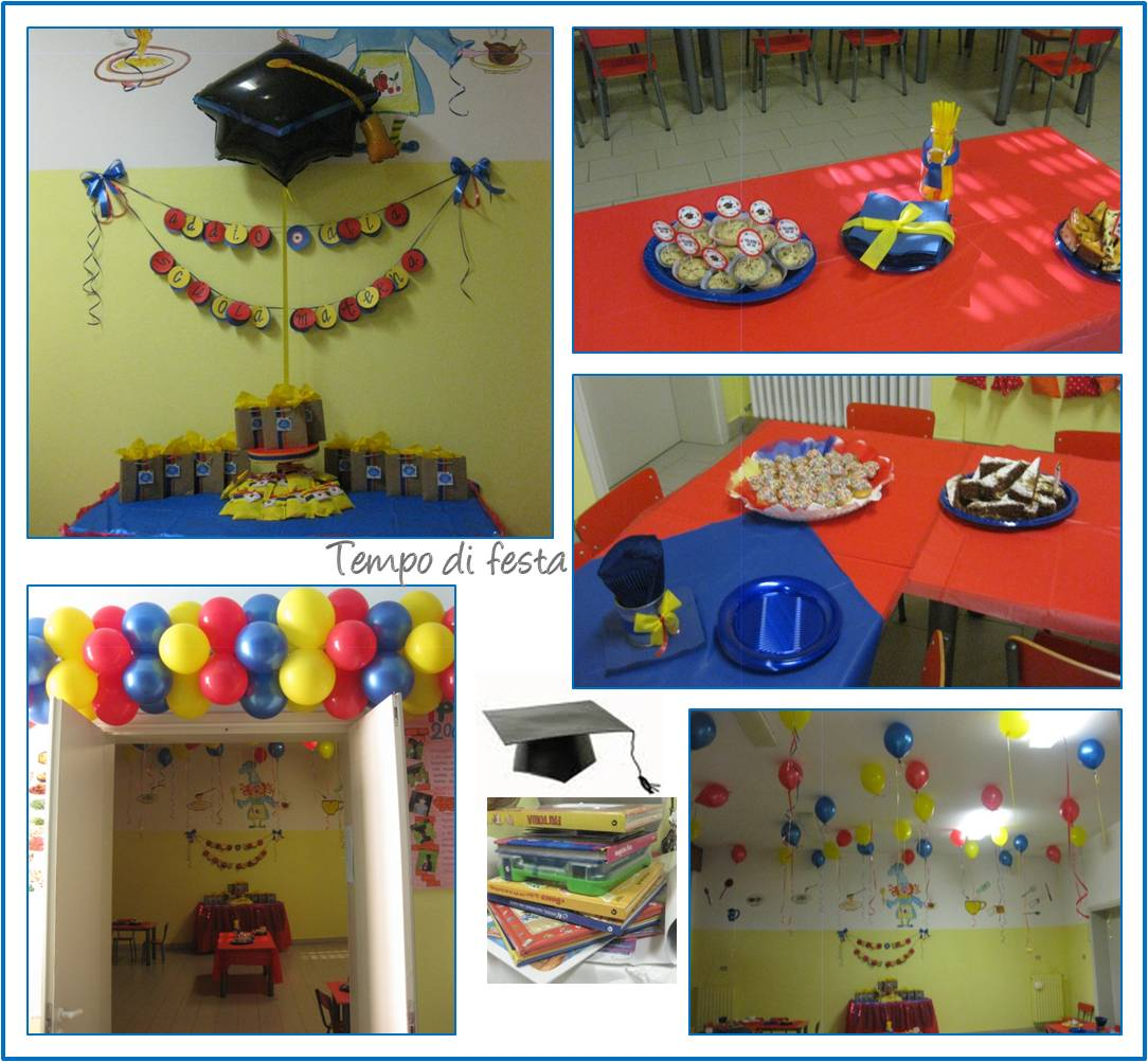 Fiesta Graduacion Decoracion ~ Download image Decoracion Para Fiesta De Graduacion PC, Android