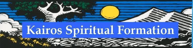 [Kairos+Spiritual+Formation.JPG]