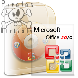 Lanamentos 2012 Downloads Office 2010 Professional Plus FINAL   64 bits