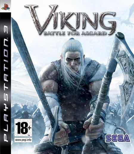 [viking-ps3.jpg]