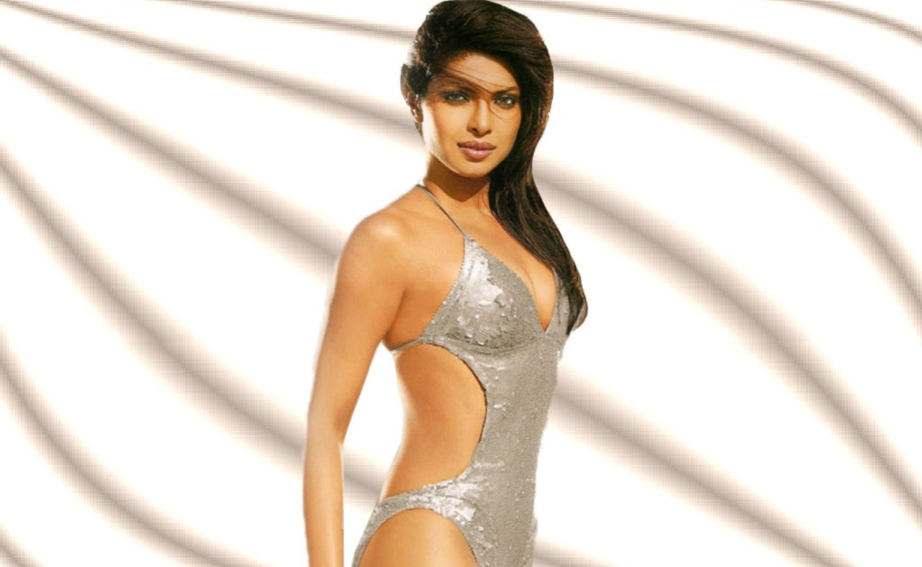 Priyanka Chopra - photo compilation of