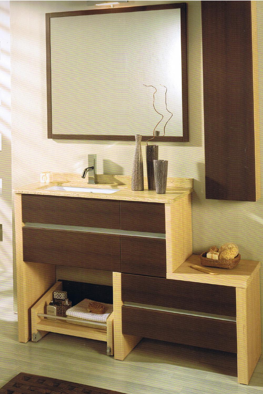 Cocinas decor raen muebles de ba o for Muebles santa engracia