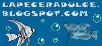 blog peces tropicales de agua dulce
