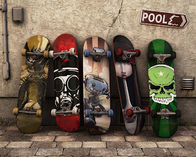 vans skate wallpaper hd Scott Vans Skateboarding Wallpaper