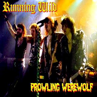 http://4.bp.blogspot.com/_TBFOrDOjaIQ/SyaXcKIrzWI/AAAAAAAAAyU/bYYndS7en0Y/s320/RUNNINGWILD_PROWLINGWEREWOLF_FRONT.JPG