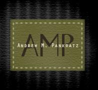 Andrew M. Pankratz