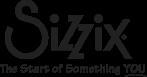 Sizzix.com