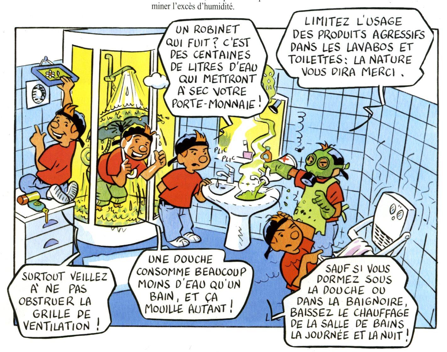 Meuble Salle De Bain En Teck Leroy Merlin ~ humour salle de bain maison image id e