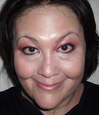 l oreal foundation makeup. The L#39;Oreal Studio Secrets